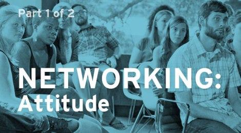 networking_attitude