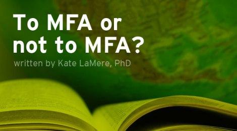 AIGA_Blog_MFA_KateLaMere
