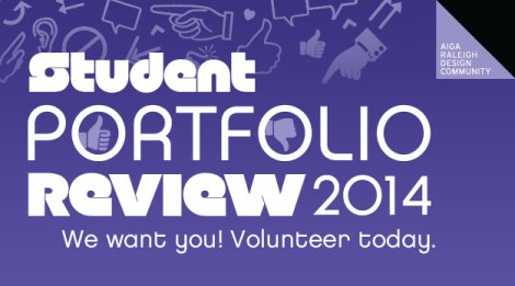 Recruit-StudentPortReview-2014