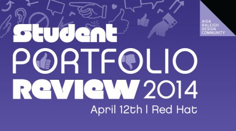 Announce-StudentPortReview-2014