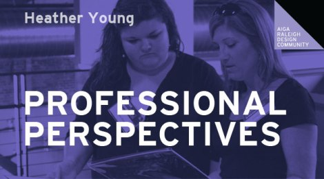 HeatherYoung-StudentPortReview-2014