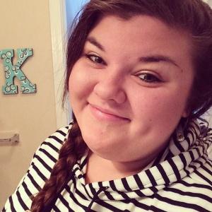 KristinFowler-Selfie1