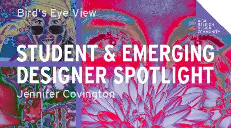 StudentEmergingSpotlight