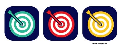 Target 03-02