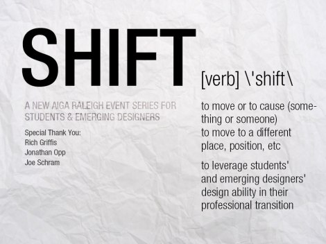 aigaraleigh-shift-slide1