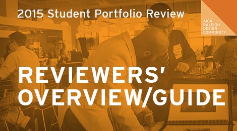 ReviewersGuide_Blog_470x260-(1)