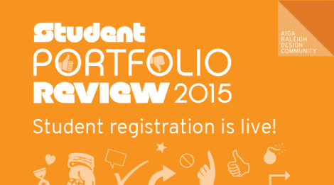 StudentReg-StudentPortReview-2015